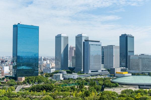 上海翻译服务公司企业名录