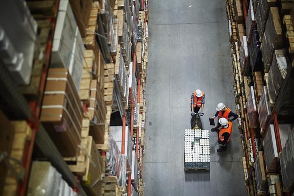 漯河市包装机械公司有哪些?漯河包装机械企业名录