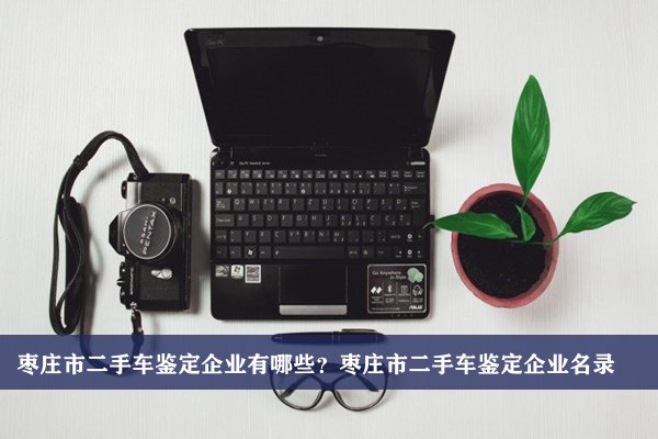 枣庄市二手车鉴定公司有哪些?枣庄二手车鉴定企业名录