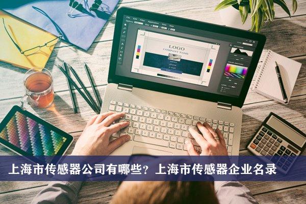 上海市傳感器公司有哪些?上海傳感器企業名錄