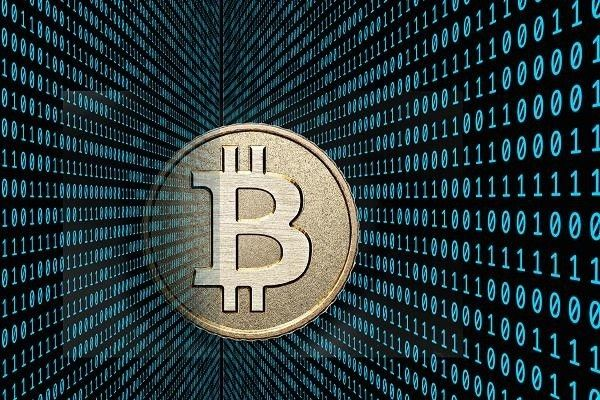 2018数字货币交易平台排名,正规的数字货币交易平台推荐