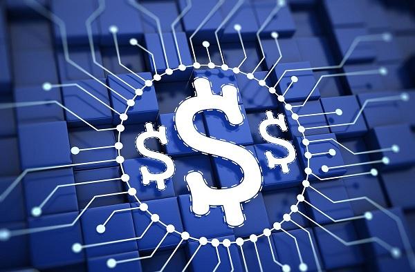 2018数字货币价格排行榜,最贵数字货币单价直逼160万