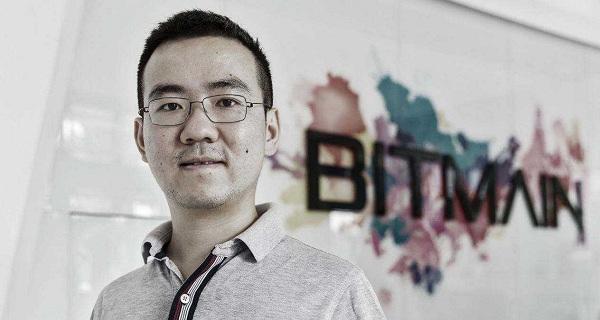 2018中国区块链公司排名,附中国区块链企业Top100榜单