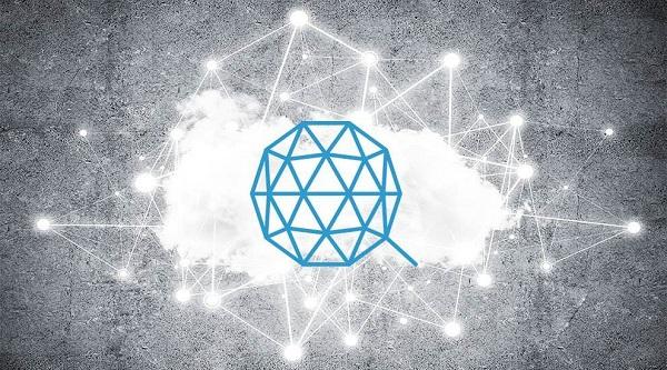 2018区块链项目排行榜,十大最热门的区块链新项目