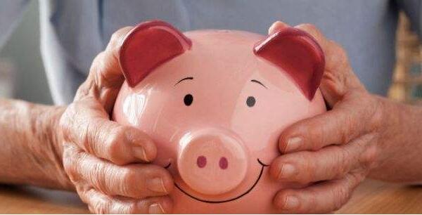 宝宝类理财产品是什么,投资灵活预期收益高