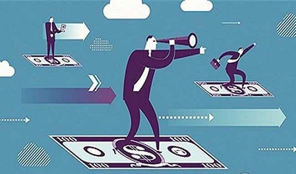 银行理财是什么意思,帮助客户管理资金获取收益