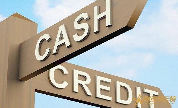 信用卡以卡办卡是什么意思,信用卡以卡办卡怎么办
