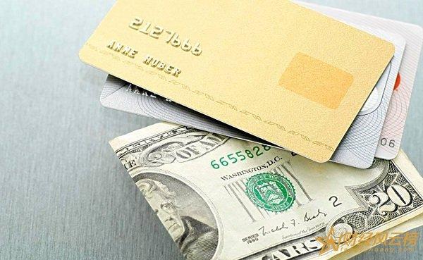 虚拟信用卡怎么套现,可直接在ATM或银行柜台提现