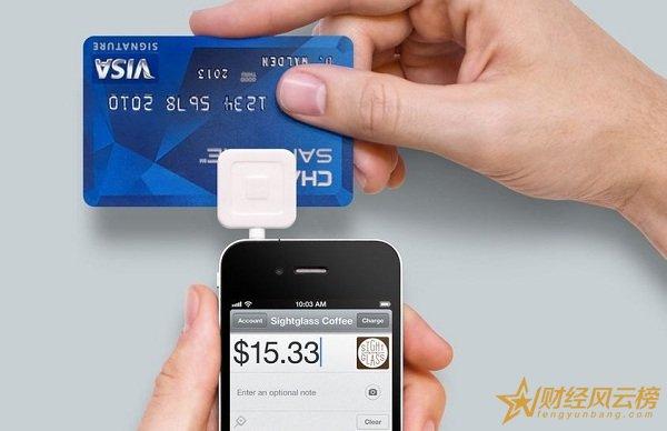 建行信用卡取现手续费和利息怎么算,手续费1%利息0.05%