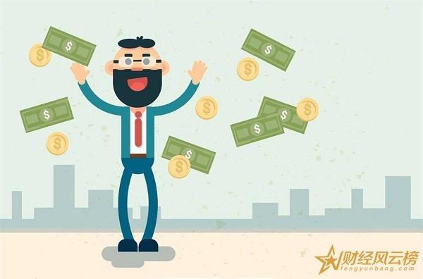 银华双月理财怎么样,投资周期短收益可观