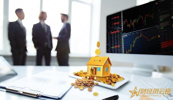 招商招利宝货币A怎么样,投资风险低资金灵活性好
