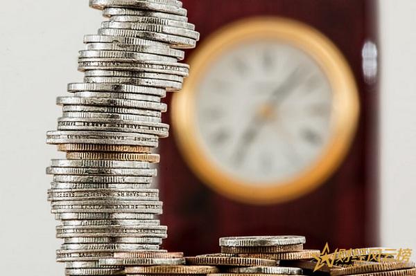 蚂蚁借呗利息多少,借款日利率一般为0.04%