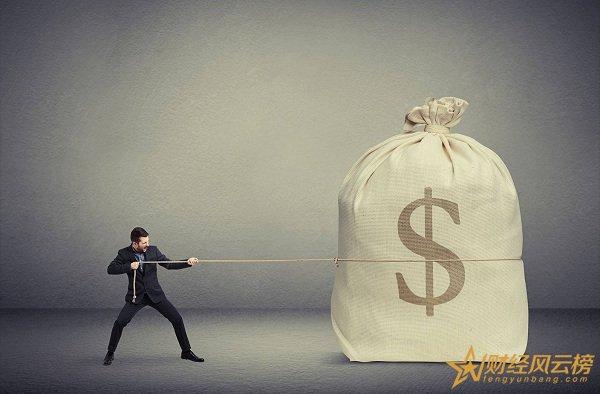 网商贷和借呗一样吗,四方面对比看清区别