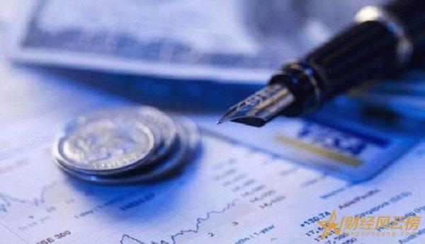 国泰君安君得利三号35天怎么样,收益及风险详细分析