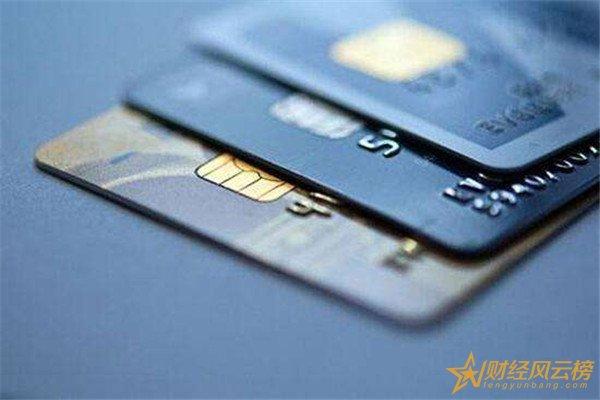建行信用卡提额技巧,这五种行为可以帮助你快速提额