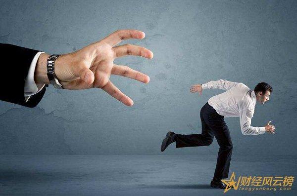 大王贷款催收怎么办,三大方法帮你暂缓催收压力