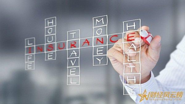 铜板街理财安全吗,恒丰银行存管安全可靠
