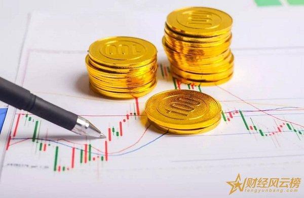 国寿嘉年月月盈怎么样,收益长期保持在4%以上