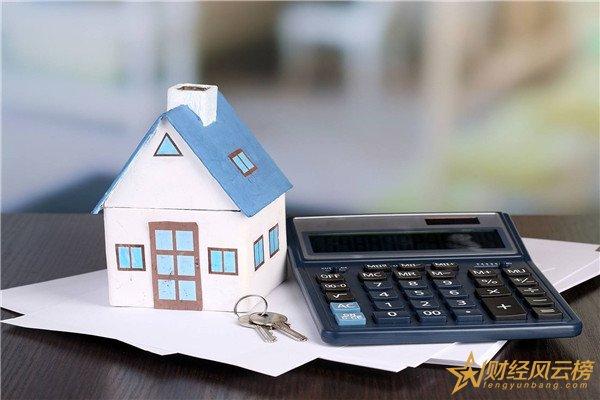 卡卡贷利息多少,月利率在0.55%-0.85%之间