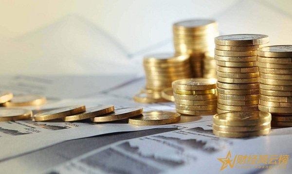 南方天天利货币A安全吗,投资风险低历史无亏损