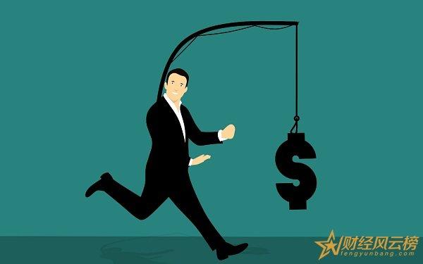 一万元做什么理财投资好,理财小白最好投资货币基金