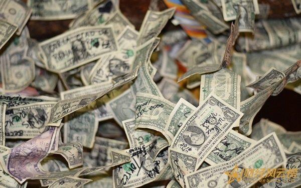 5万元怎么理财,这四种理财方式人们最常用