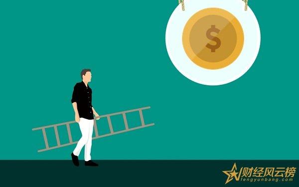 10万元理财一个月收益是多少,投资股票可获得2090元