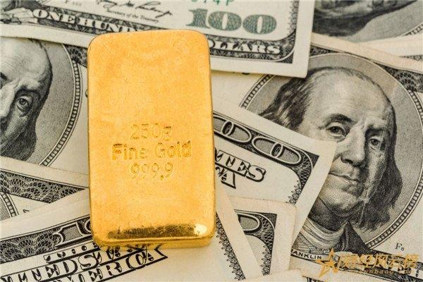 卡卡贷额度是多少,在3000到50000之间
