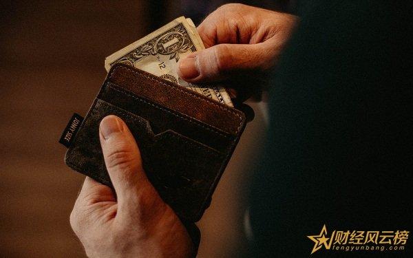 芝麻分630可以借哪些,6个秒批芝麻分贷款推荐
