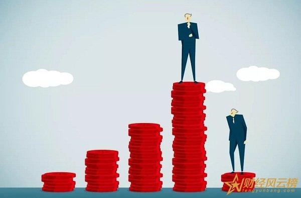 国寿广源366怎么样,净值增长稳定收益可观