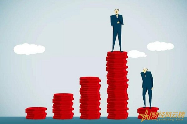 华夏鼎茂债券C怎么样,近一年收益率高达9.65%