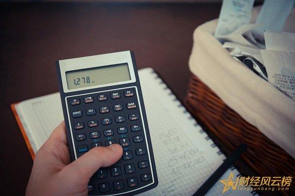 小米贷款逾期会起诉吗,只有短信和电话催收