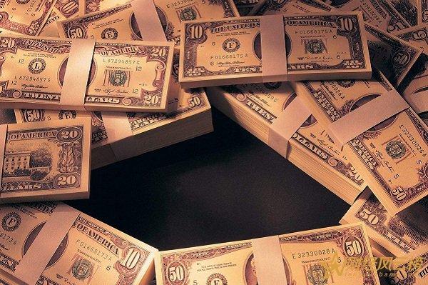 安邦安增益31天怎么样,近期收益超4%(1千起购)