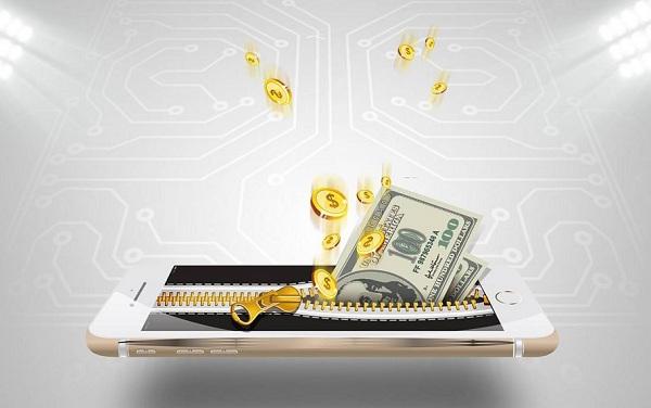易方达天天增利货币A怎么样,近期收益大涨至3.8%