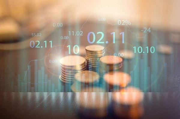基金和信托的区别是什么