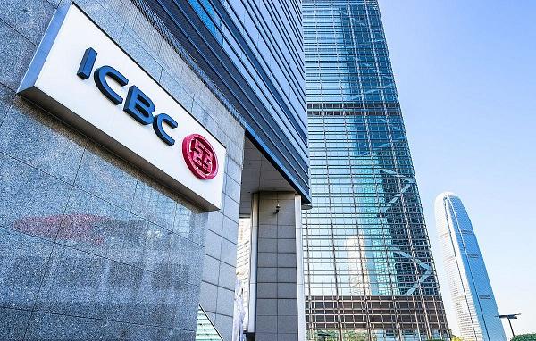 2019全球最具价值银行500强,世界银行500强排行榜完整榜单