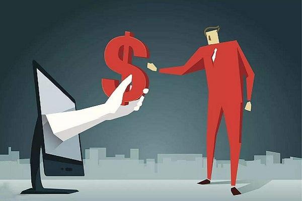 小赢卡贷和小赢钱包额度共享吗,额度不共享