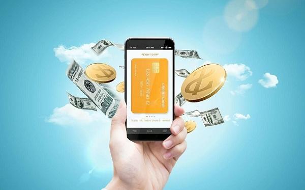 2019快速下款的網貸口子,快速審批下款的貸款app