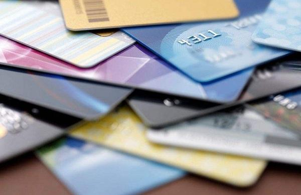 2019当天下款的大额网贷,这6个通过率高下款速度快