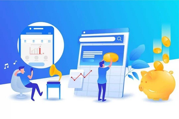 2019最好下款的网贷口子,6个最容易下款贷款app