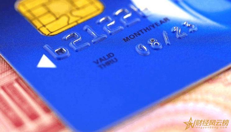 如何查询银行卡开户行,查询银行卡开户行网址大全