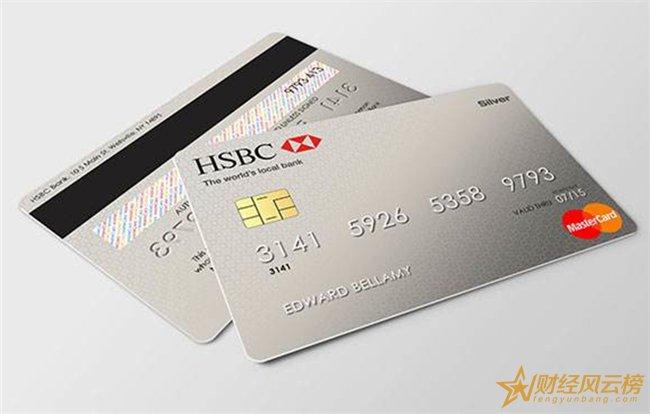 银行卡里的钱每天有利息吗,现在支付宝利息每天多少钱