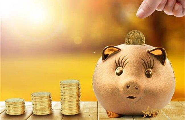 年收入2万如何理财,100万存款经典理财方案