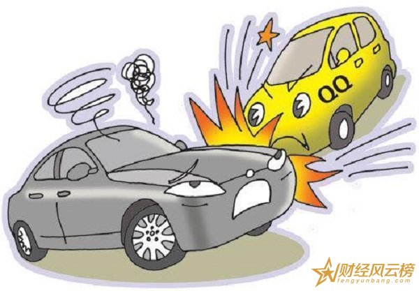 汽车商业险可以同时买两个公司的吗,汽车商业险必须买一年吗