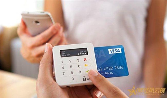 信用卡可以在银行取款吗,信用卡取款额度和可用额度区别