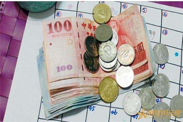 最聪明的存钱法,保本理财哪个银行高