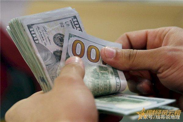 美国研究生收入多少美金,美国月薪1万美金高吗