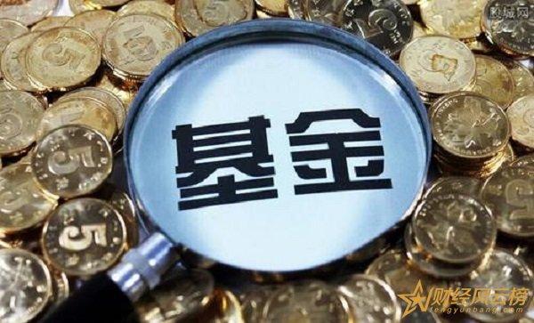 支付宝中低风险债基,支付宝的债券可以买吗