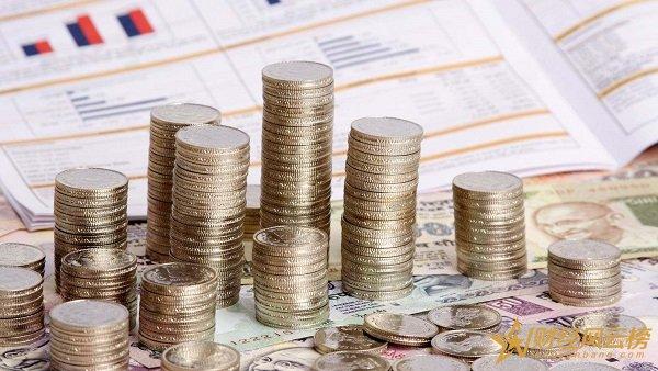 什么是基金的累计受益,四大基金是什么意思