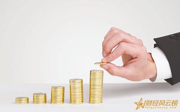 有没有固定收益的基金,债券型基金属于固定收益类吗